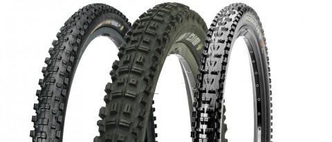 Blister Symposium: Tires