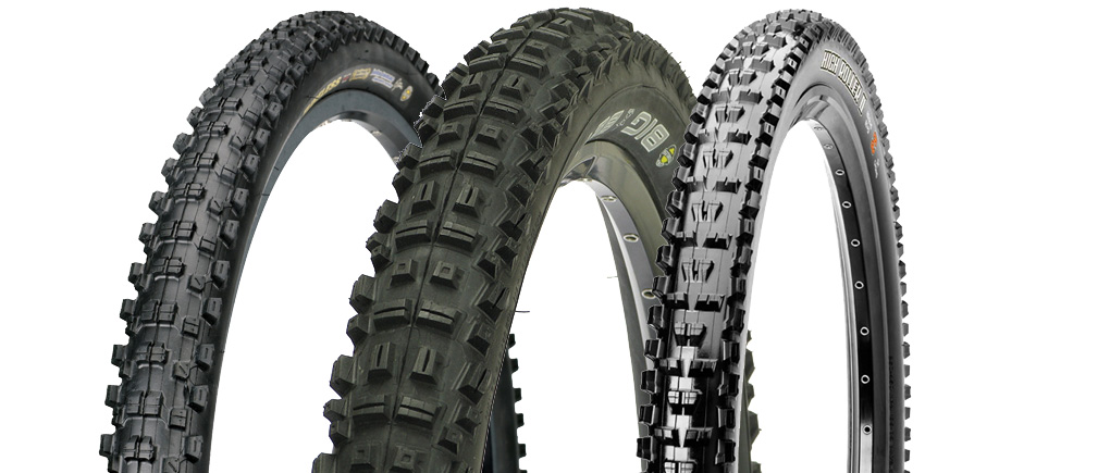 Blister Symposium: Tires, Blister Gear Review