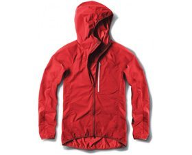 Westcomb Crest Hoody, Blister Gear Review