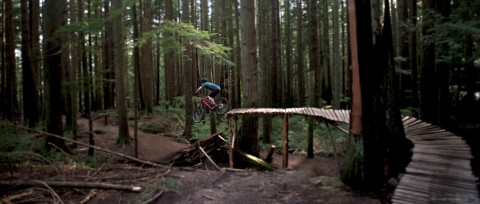 Avalanche Chubie SliderPhoto - final