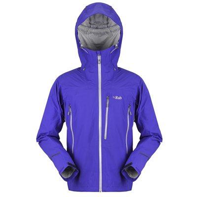 viper_jacket_vivid - 400x400