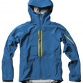 westcomb switch lt hoody, blister gear review