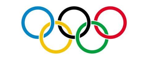 Olympic Rings, Climbing Symposium