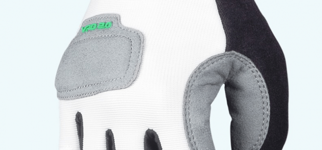 POC Index DH, Blister Gear Review.