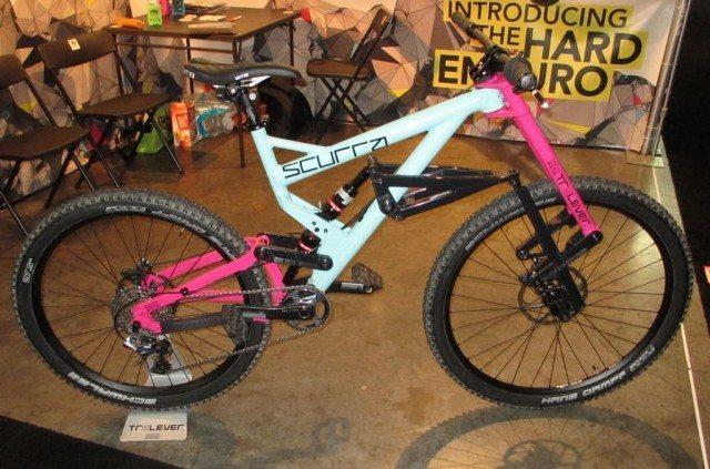 InterbikeRandom11