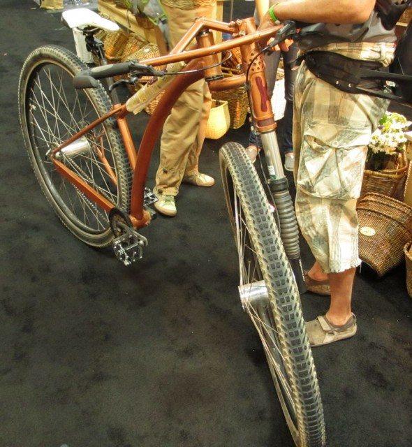 InterbikeRandom7