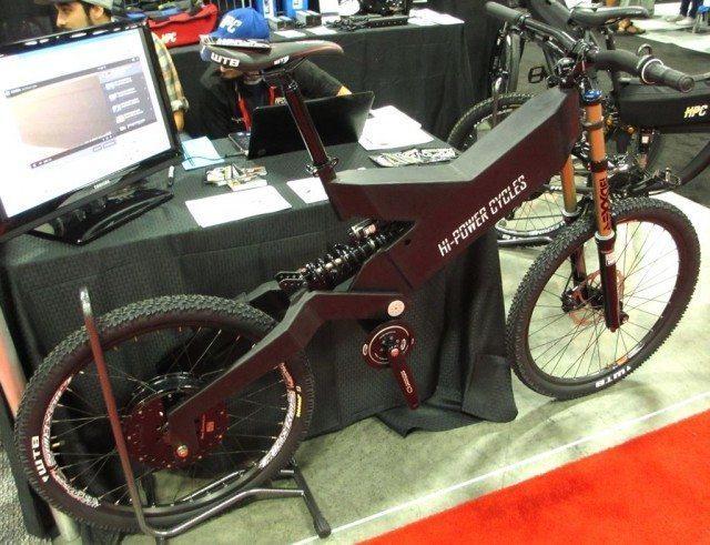 InterbikeRandom8