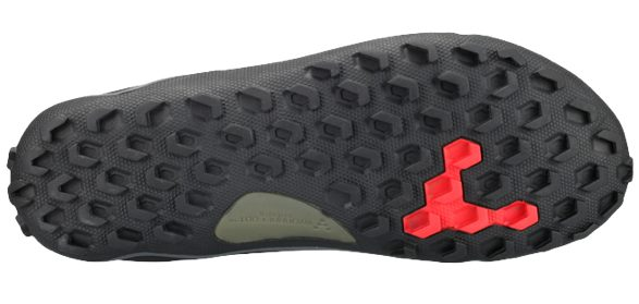 Vivobarefoot Breatho Trail,  Blister Gear Review.