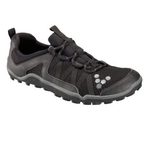 Vivobarefoot Breatho Trail, recommended
