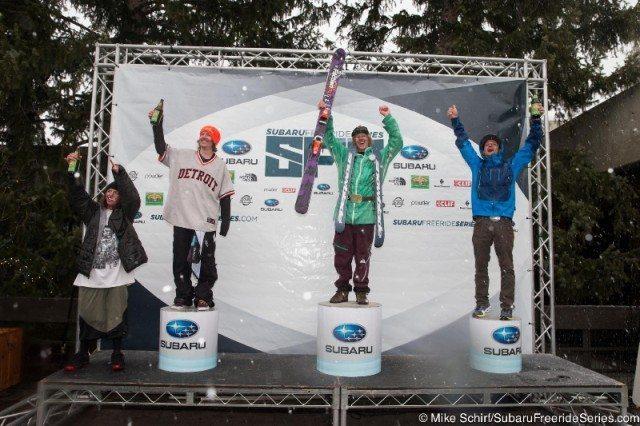 BLISTER)sfs13_lowres_schirf-finals-52_podium