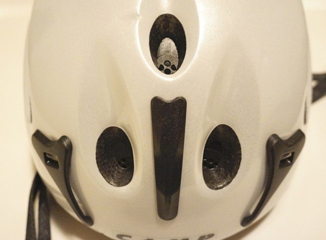 CAMP Pulse Helmet, Blister Gear Review.