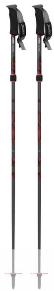Swix Sonic R1 Poles, Blister Gear Review.