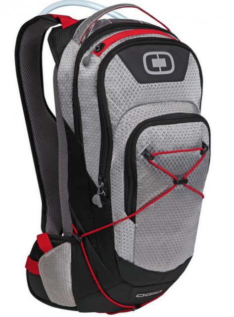Ogio Baja 70 Hydration Pack, Blister Gear Review.