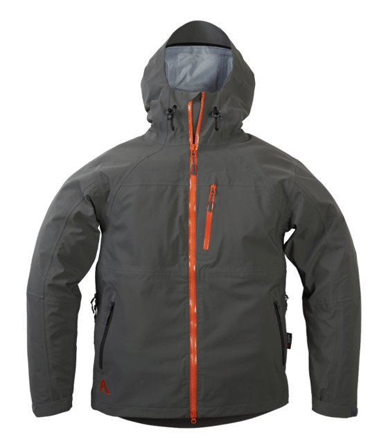 Holiday Gift Guide, Blister gear REview.
