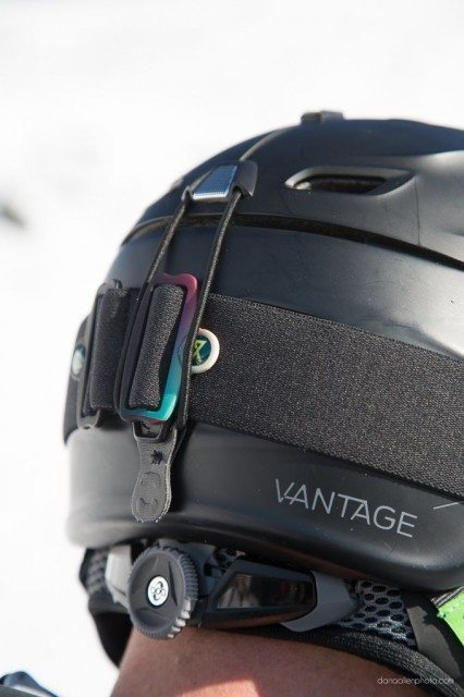 Smith Vantage,Blister Gear Review.
