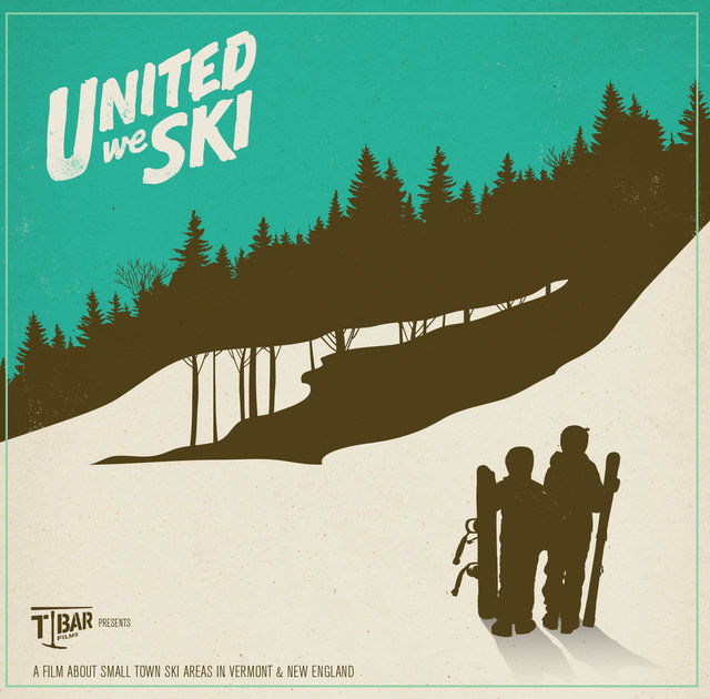 United We Ski review, Blister Gear Review