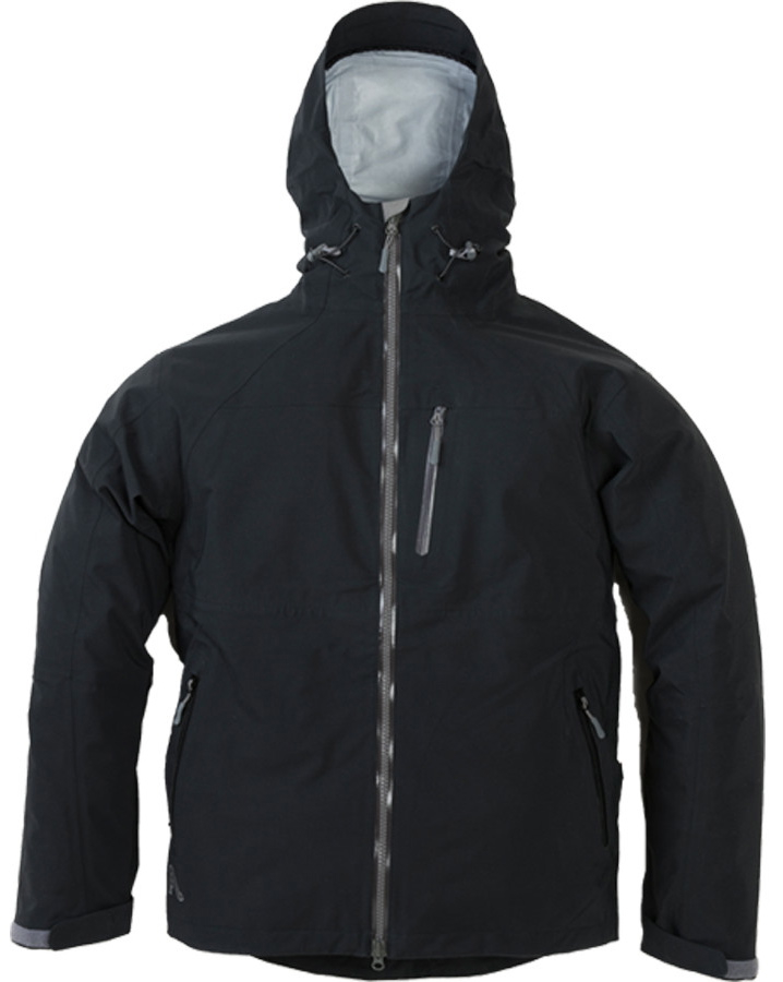 Review of the Flylow Lab Coat, Blister Gear Review