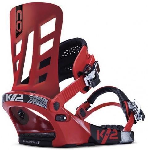 k2-company-binding-red-2014-company-red-w14130290
