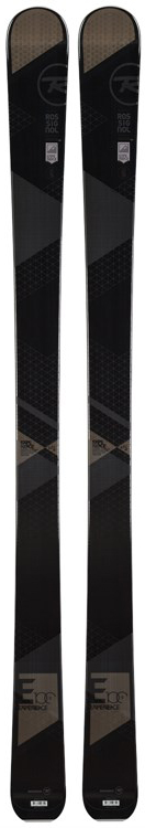 Review of the Rossignol Experience 100, Blister Gear Review