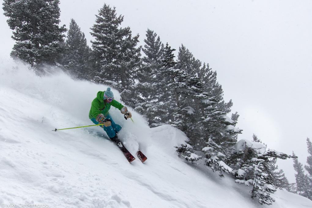 Ski movie torrents massive