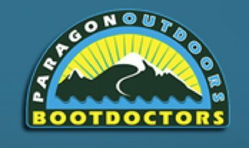 Blister Recommended Shop - BootDoctors Taos Ski Valley