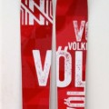 review of the new Volkl Mantra, Blister Gear Review