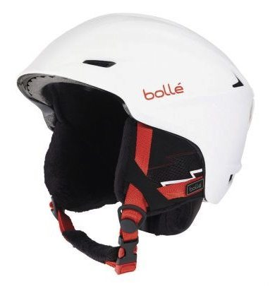 review of the Bolle Sharp helmet, Blister Gear Review