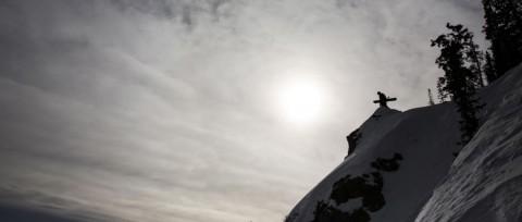 Best of Taos 2014- SLIDER