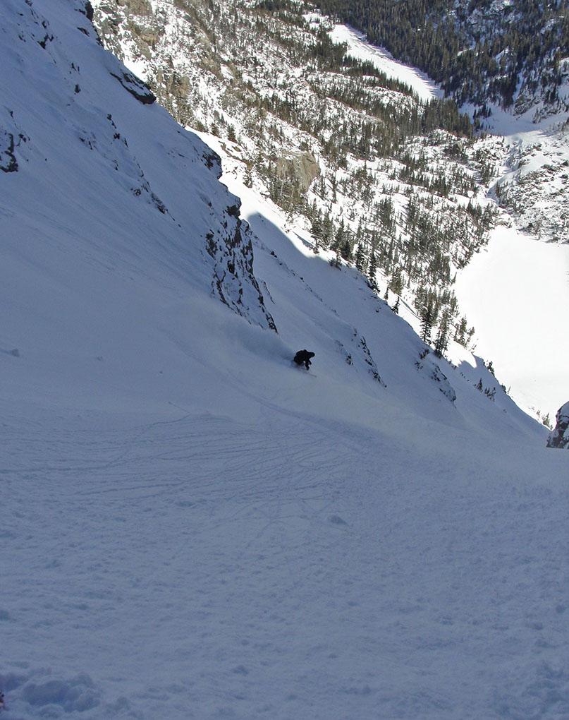 Sam Shaheen Reviews the Mountain Equipment and Centurion Tupilak Jackets, Polartec NeoShell vs Gore Pro, Blister Gear Review