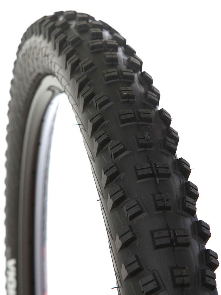 Noah Bodman reviews the WTB Vigilante tire, Blister Gear Review