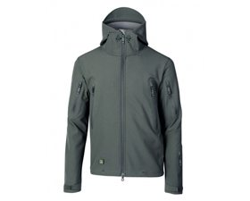 Dave Alie reviews the Triple Aught Design Stealth Hoodie LT, Blister Gear Review