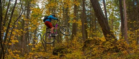 Noah Elixir 9 Trail Slider2