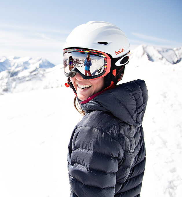 best oakley goggles for snowboarding  Oakley Elevate Goggle