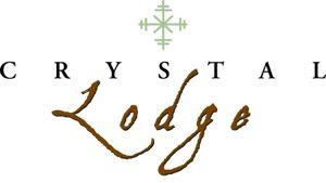 Crystal Lodge & Suites, Blister Gear Review