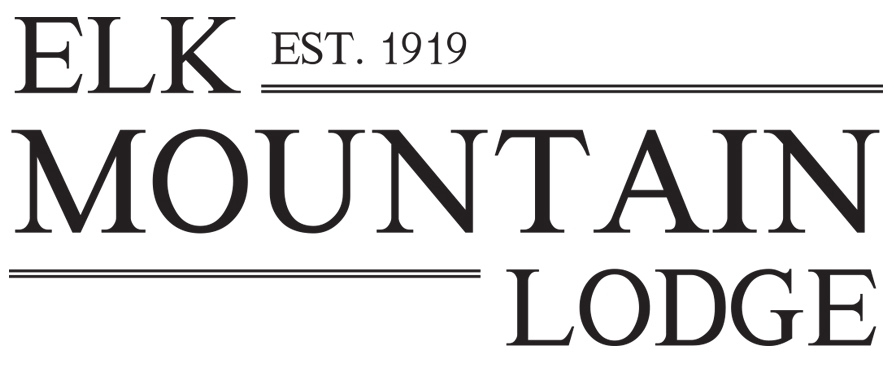 Elk Mountain Lodge, Blister Gear Review
