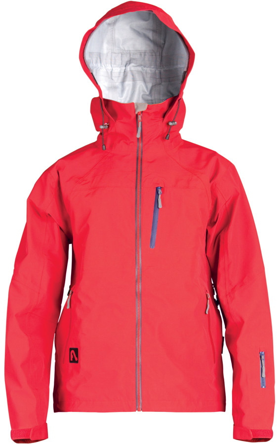 Jonathan Ellsworth reviews the FlyLow Lab Coat 2.0 for Blister Gear Review