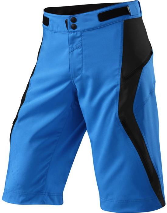 Noah Bodman reviews the Specialized Enduro Sport Shorts, Blister Gear Review