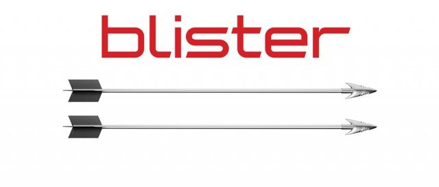 Blister Gear Review discusses their 2 ski quiver awards.