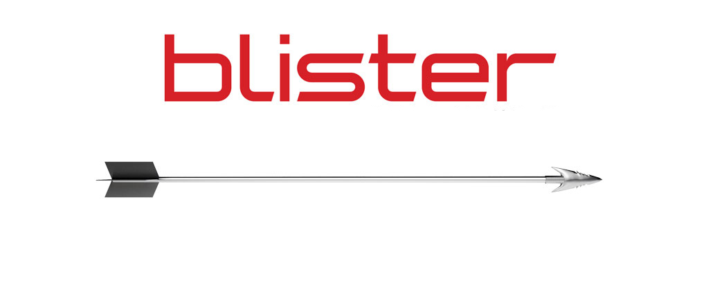 Blister Gear Review's One Ski Quiver Selections
