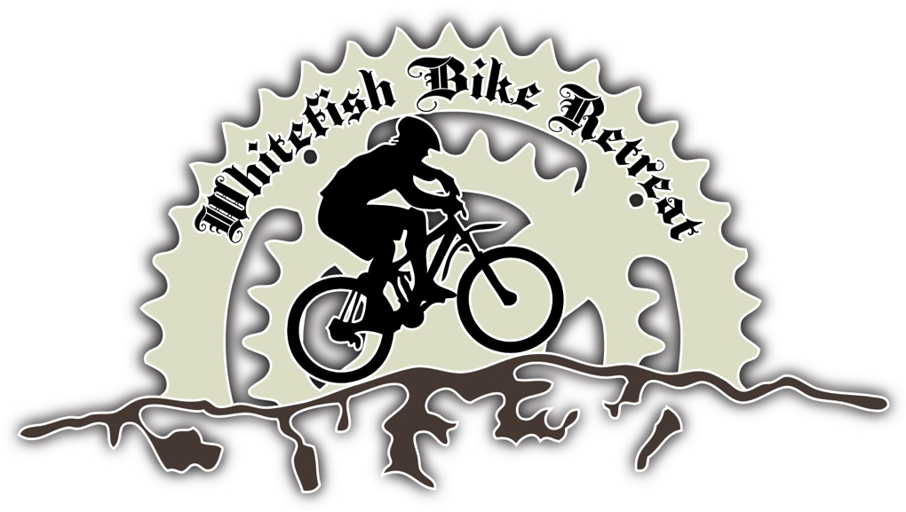 Whitefish Bike Retreat, Blister Recommended Lodge, Blister Gear Review