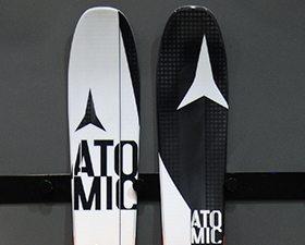 15-16 Atomic Vantage 100 - thumb