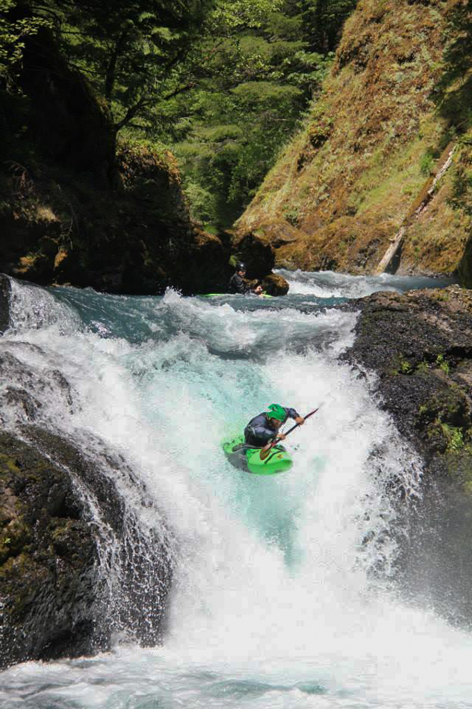 20 Questions with Immersion Research, Blister Gear Review.