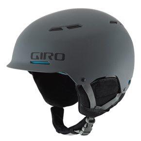 Giro Discord Thumb