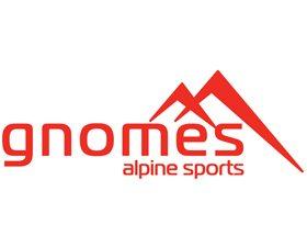 Gnomes Alpine Sports