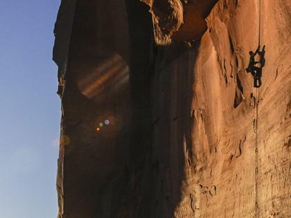 Trip Report & Guide: Indian Creek, Utah