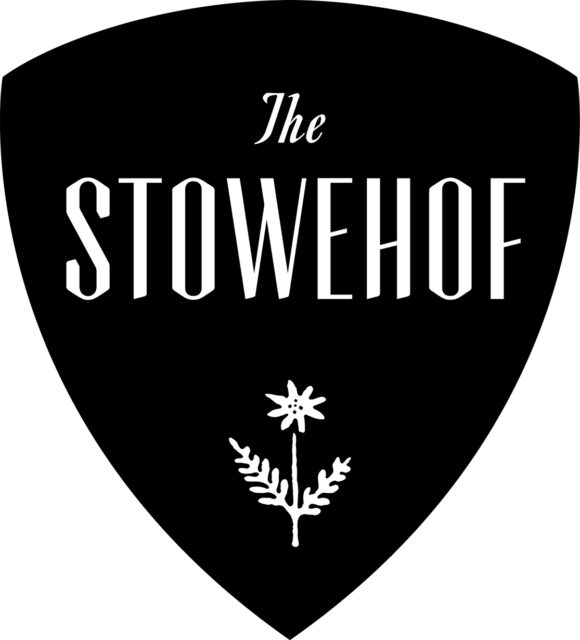 The Stowehof, Blister Recommended Lodges, Blister Gear Review