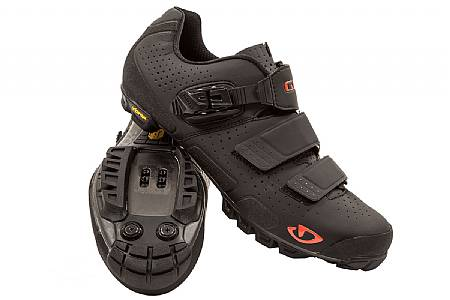 Noah Bodman reviews the Giro Code VR70 shoe for Blister Gear Review.