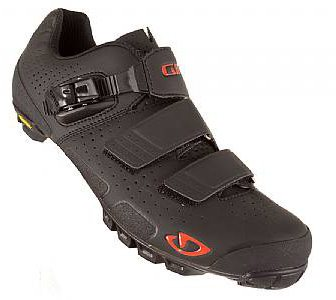 Noah Bodman reviews the Giro Code VR70 shoe, Blister Gear Review
