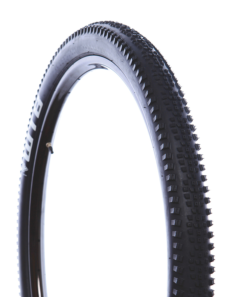 Noah Bodman reviews the WTB Riddler tire for Blister Gear Review.
