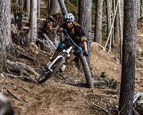 Xan-Marshland-Magura-MT5-review
